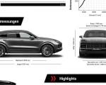 2019 Hyundai Tucson N Line Specifications Wallpaper 150x120 (17)