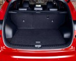 2019 Hyundai Tucson N Line Trunk Wallpaper 150x120 (33)