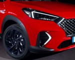 2019 Hyundai Tucson N Line Wheel Wallpaper 150x120 (22)