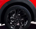 2019 Hyundai Tucson N Line Wheel Wallpaper 150x120 (23)