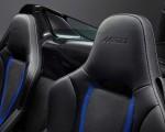 2019 McLaren 720S Spider by MSO Interior Seats Wallpapers 150x120 (8)