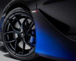 2019 McLaren 720S Spider by MSO Wheel Wallpapers 150x120 (4)