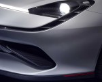 2019 Pininfarina Battista Headlight Wallpapers 150x120 (19)