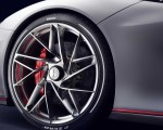 2019 Pininfarina Battista Wheel Wallpapers 150x120 (17)