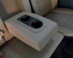 2019 Ram 2500 Heavy Duty Interior Rear Seats Wallpapers 150x120 (27)