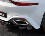 2019 STARTECH Aston Martin Vantage Exhaust Wallpapers 150x120 (7)