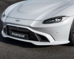 2019 STARTECH Aston Martin Vantage Headlight Wallpapers 150x120 (6)