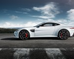 2019 STARTECH Aston Martin Vantage Side Wallpapers 150x120 (3)