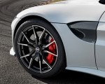 2019 STARTECH Aston Martin Vantage Wheel Wallpapers 150x120 (4)