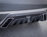 2019 STARTECH Range Rover Sport Exhaust Wallpapers 150x120 (11)