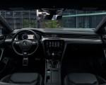 2019 Volkswagen Arteon R-Line (US-Spec) Interior Wallpapers 150x120 (19)