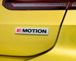 2019 Volkswagen Arteon (US-Spec) Badge Wallpapers 150x120 (18)