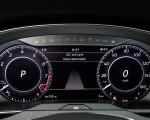 2019 Volkswagen Arteon (US-Spec) Digital Instrument Cluster Wallpapers 150x120 (25)