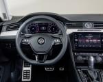 2019 Volkswagen Arteon (US-Spec) Interior Cockpit Wallpapers 150x120 (21)