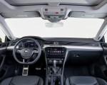 2019 Volkswagen Arteon (US-Spec) Interior Cockpit Wallpapers 150x120 (22)