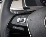 2019 Volkswagen Arteon (US-Spec) Interior Steering Wheel Wallpapers 150x120 (20)
