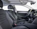 2019 Volkswagen Arteon (US-Spec) Interior Wallpapers 150x120 (23)