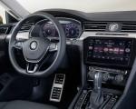 2019 Volkswagen Arteon (US-Spec) Interior Wallpapers 150x120 (24)