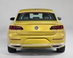 2019 Volkswagen Arteon (US-Spec) Rear Wallpapers 150x120 (14)