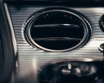 2020 Bentley Continental GT V8 Coupe Interior Detail Wallpapers 150x120