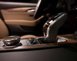 2020 Cadillac CT5 Premium Luxury Interior Detail Wallpapers 150x120 (29)