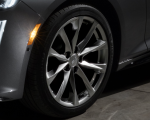 2020 Cadillac CT5 Wheel Wallpapers 150x120 (24)