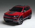 2020 Jeep Compass PHEV Wallpapers