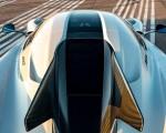 2020 Koenigsegg Jesko Detail Wallpapers  150x120 (11)