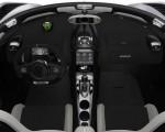 2020 Koenigsegg Jesko Interior Cockpit Wallpapers 150x120 (18)