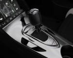 2020 Koenigsegg Jesko Interior Detail Wallpapers 150x120 (20)