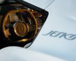 2020 Koenigsegg Jesko Interior Detail Wallpapers 150x120 (7)