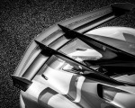 2020 Koenigsegg Jesko Spoiler Wallpapers 150x120 (9)