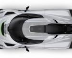 2020 Koenigsegg Jesko Top Wallpapers 150x120 (17)