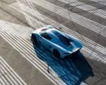 2020 Koenigsegg Jesko Top Wallpapers 150x120 (8)