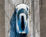 2020 Koenigsegg Jesko Top Wallpapers 150x120 (9)
