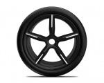 2020 Koenigsegg Jesko Wheel Wallpapers 150x120 (22)