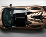 2020 Lamborghini Aventador SVJ Roadster Top Wallpapers 150x120 (28)