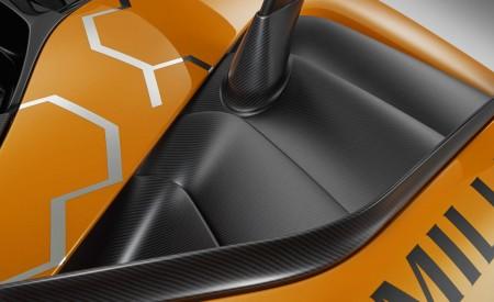 2020 McLaren Senna GTR Detail Wallpapers 450x275 (15)