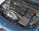 2020 Mercedes-AMG A 35 Sedan Engine Wallpaper 150x120 (19)