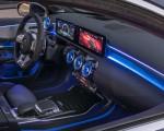 2020 Mercedes-AMG A 35 Sedan Interior Cockpit Wallpaper 150x120 (24)