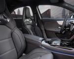 2020 Mercedes-AMG A 35 Sedan Interior Front Seats Wallpaper 150x120 (23)