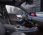 2020 Mercedes-AMG A 35 Sedan Interior Seats Wallpaper 150x120 (21)