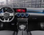 2020 Mercedes-AMG A 35 Sedan Interior Wallpaper 150x120 (25)