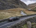 2020 Mercedes-AMG A 35 Sedan (UK-Spec) Rear Three-Quarter Wallpapers 150x120 (28)