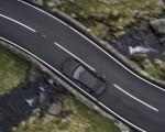 2020 Mercedes-AMG A 35 Sedan (UK-Spec) Top Wallpapers 150x120 (35)