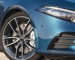 2020 Mercedes-AMG A 35 Sedan Wheel Wallpaper 150x120 (15)