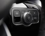 2020 Mercedes-Benz CLA 220 Shooting Brake (UK-Spec) Interior Detail Wallpapers 150x120 (42)