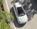 2020 Mercedes-Benz CLA Shooting Brake AMG-Line (Color: Digital White) Top Wallpapers 150x120 (9)