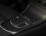 2020 Mercedes-Benz GLC 300 Coupe (US-Spec) Interior Detail Wallpapers 150x120 (34)
