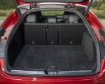 2020 Mercedes-Benz GLC 300 Coupe (US-Spec) Trunk Wallpapers 150x120 (48)